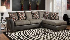 Furniture Stores In High Point Nc Furniture Enchanting Avanti Furniture for Inspiring Elegant
