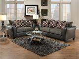 Furniture Stores In Janesville Wi Furniture Enchanting Avanti Furniture for Inspiring Elegant