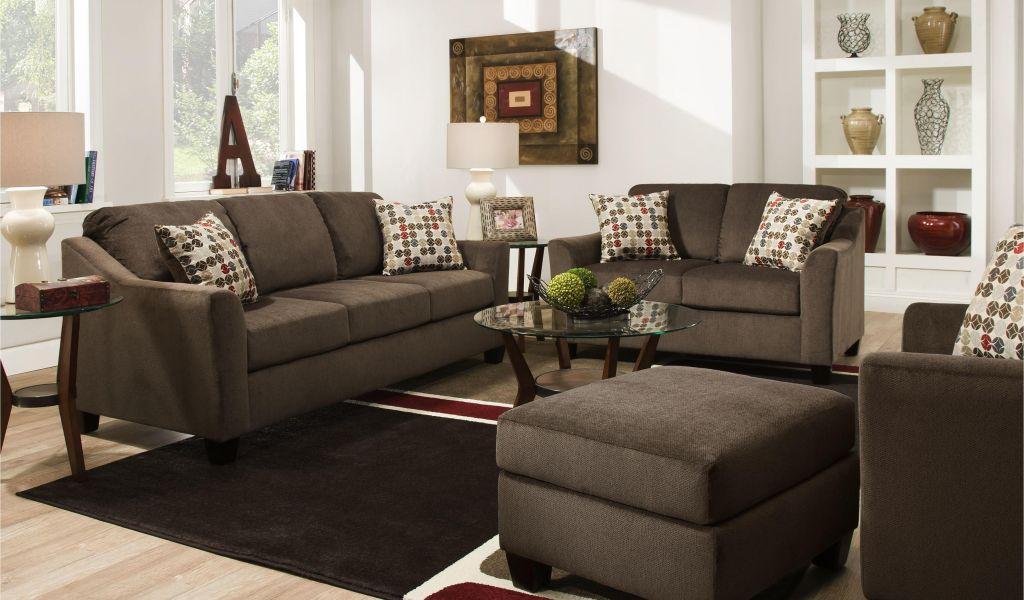 Sofa Lafayette La