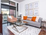 Furniture Stores In Merced Ca Furniture Rental for the Home Office Brook Furniture Rental