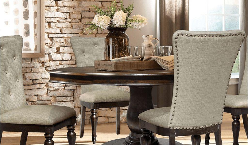 Furniture Stores In Merced Ca Rent To Own Furniture Furniture Rental