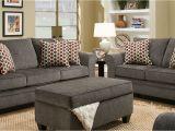 Furniture Stores In Merced Ca Simmons Furniture Store Near Me United Furniture Industries