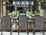Furniture Stores In Merced Ca Slaters Home Furnishings