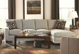 Furniture Stores In Mesa Az Furniture Stores In Mesa Bradshomefurnishings