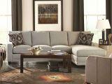 Furniture Stores In Mesa Best Of Funiture Stores Near Me Sundulqq Me