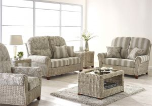 Furniture Stores In Milwaukee 22 Lovely Jcpenney Furniture Clearance Shower Curtains Ideas Design