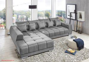 Furniture Stores In Milwaukee 50 Luxury Tile Stores Milwaukee 50 S Scheme Of Milwaukee Patio Dining