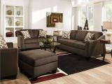 Furniture Stores In Milwaukee Information Cheap Furniture Places that Deliver Furniture Information