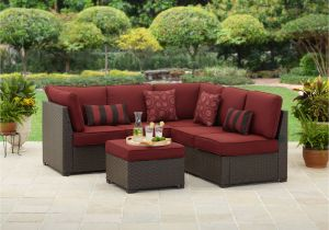 Furniture Stores In Milwaukee Patio Coral Chair Luxury Unique Wicker Outdoor sofa 0d Patio Concept