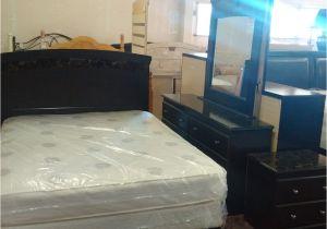 Furniture Stores In Modesto Ca Delharts Home Furnishing Mattresses 2960 4th St Ceres Ca
