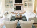 Furniture Stores In Montgomery Al Interior Designers Birmingham Al Inspirational Royal Furniture