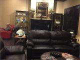 Furniture Stores In Montgomery Al Sanctuary Cigars 45 Photos tobacco Shops 7813 Vaughn Rd