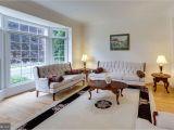Furniture Stores In northern Va 10955 Keys Court Fairfax Va 22032 Angie Delboy