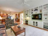 Furniture Stores In northern Va 8228 Silverline Drive Fairfax Station Va 22039 Re Max Gateway