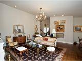 Furniture Stores In Oak Brook Il 19 W 273 Paul Revere Ln Oak Brook Il 60523 Virtual tour