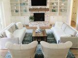 Furniture Stores In Oak Brook Il Macys Furniture Oak Brook Best Of Rustic Dining Room Stock