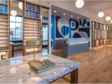 Furniture Stores In Oak Brook Il Oakbrook Center Warby Parker