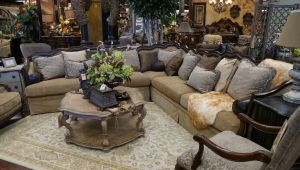 Furniture Stores In Odessa Tx