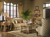 Furniture Stores In orange County Craigslist Oc Dining Table Stunning Craigslist Furniture by Owner