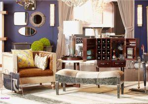 Furniture Stores In Oxnard Ca 23 Terrific Bedroom Furniture Stores Decoration
