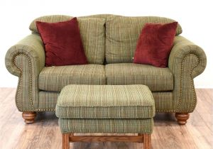 Furniture Stores In Oxnard Ca Elegant Bedroom Furniture Ventura Home Decor