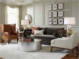 Furniture Stores In Oxnard Ca Restoration Hardware Style Furniture for Less Unique 39 Unique