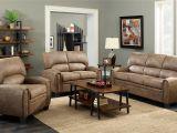 Furniture Stores In Philadelphia Furniture Mecca Philadelphia Pa Fresh Living Room Sets Furniture
