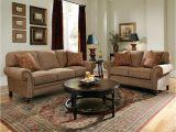 Furniture Stores In Philadelphia Furniture Stores In Janesville Wi Bradshomefurnishings