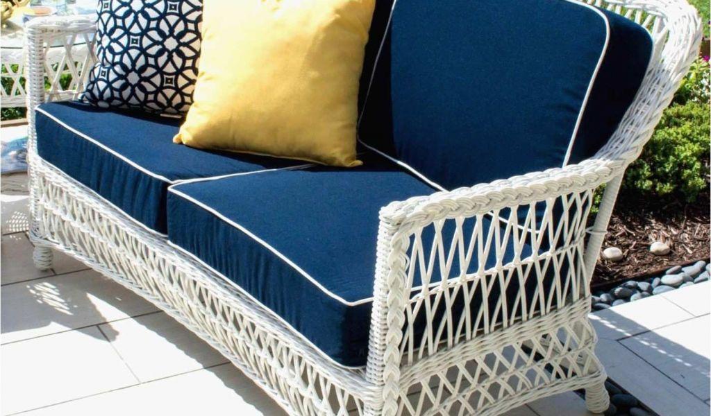Furniture Stores In Philadelphia Philadelphia Gardens Awesome Sofa