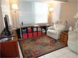 Furniture Stores In Port Charlotte Fl 1017 Guild St Port Charlotte Fl 33952 Mls C7406077