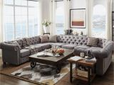 Furniture Stores In Port Charlotte Fl 41 Fresh Furniture Warehouse Charlotte Nc Stock 166129