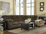 Furniture Stores In Racine Wi ashley Furniture Kenosha Wi Fresh My Family Furniture Bedding 29