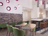 Furniture Stores In Rockford Il Hilton Garden Inn Rockford Il Luxury 35 Fresh Furniture Stores In