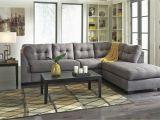 Furniture Stores In San Angelo 33 Elegant Of ashley Home Furniture Near Me Image Home Furniture Ideas