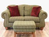 Furniture Stores In San Marcos Tx Furniture San Antonio Tx Awesome Fice Depot 337 San Antonio Tx Pics