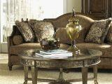 Furniture Stores In San Marcos Tx Warehouse Furniture San Antonio Tx Fresh 50 Luxury Discount Tile