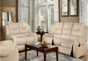 Furniture Stores In Santa Monica 41 Inspirational Rooms to Go Living Room Furniture Collection 134837