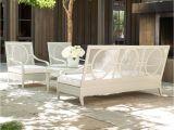 Furniture Stores In Savannah Janus Et Cie Savannah Lounge Chair Furniture Pinterest Janus