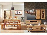 Furniture Stores In Springfield Mo Wallpaper Stores Springfield Mo Luxury Living Room Furniture Design