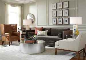Furniture Stores In St Louis 38 Of Miamis Best Home Goods and Furniture Stores 2015