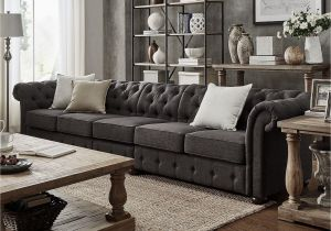 Furniture Stores In St Louis Living Room Furniture St Louis New Living Room Furniture St Louis