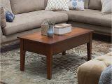 Furniture Stores In Tempe Az 52 Luxury Mor Furniture Mesa Az Collection 24662