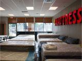 Furniture Stores In Tempe Az Az Mattress Outlet 18 Photos 10 Reviews Mattresses 2330 W