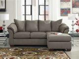 Furniture Stores In Tempe Az Mor Furniture for Less Phoenix Az Fresh Home Eye Doctors Of Arizona