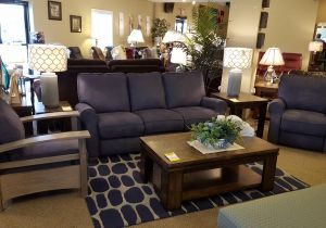 Furniture Stores In Terre Haute