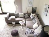 Furniture Stores In Terre Haute Salon W Stylu Skandynawskim Zdja™cie Od Remika2 Salon Styl
