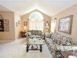 Furniture Stores In toms River Nj 2471 Woodbine Lane toms River Nj 08755 Mls 21827884