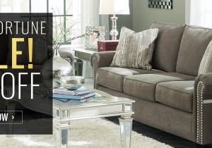 Furniture Stores In Toms River Nj
