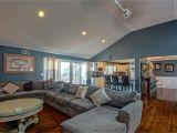Furniture Stores In toms River Nj 3240 Windsor Avenue toms River Nj 08753 Mls 21836246