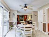 Furniture Stores In toms River Nj 370 Grande River Boulevard toms River Nj Mls 21830906 Jackson